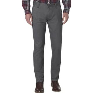 Dockers Mens Casual Pants Tweed Slim Tapered|https://ak1.ostkcdn.com/images/products/is/images/direct/dff8215a88f59cb6f4bd23b2d32700bcf9b7e1c3/Dockers-Mens-Casual-Pants-Tweed-Slim-Tapered.jpg?impolicy=medium