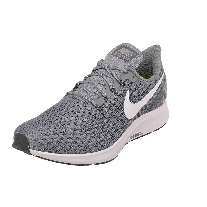82ce71ef Shop Nike Men's Air Zoom Pegasus 35 Running Shoe - Free Shipping ...