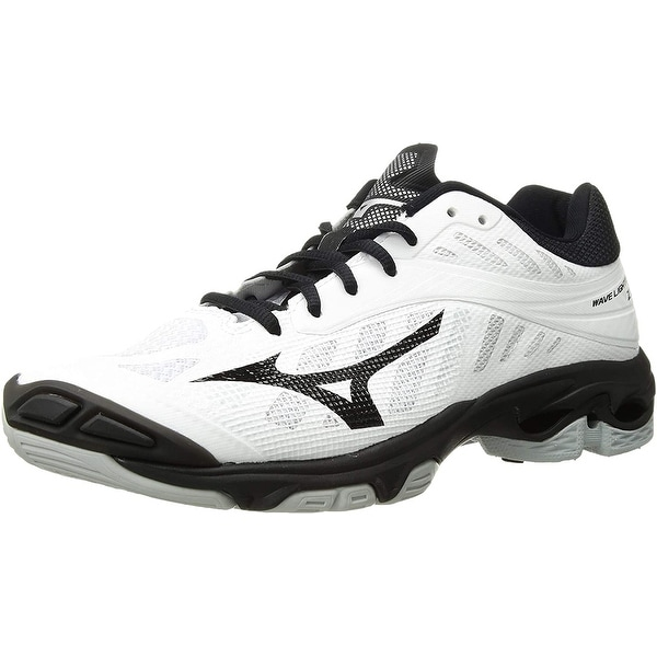 mizuno volleyball shoes in store zip