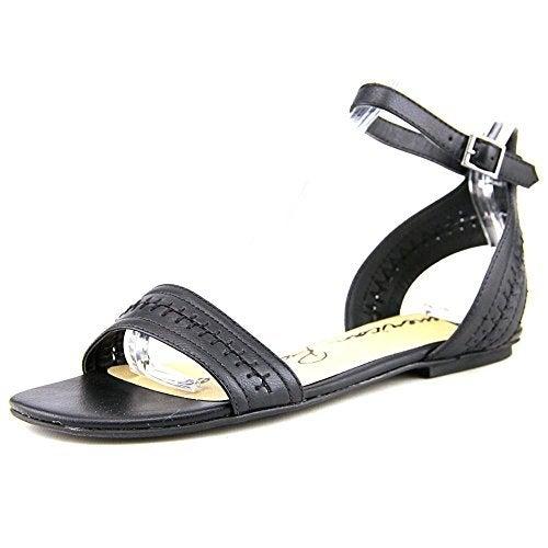 American Rag Teagan Women Black Sandals