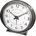 Westclox Baby Ben Slv Alarm Clock - Thumbnail 0