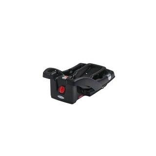Graco SnugRide Click Connect 30/35 LX Base - Black Car Seat Base