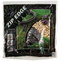 Master Mark 41220 Zip Edge Landscape Edging, 20'