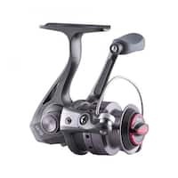 Zebco 10Sz Front Spin Reel