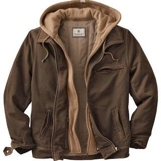 Legendary Whitetails Men's Rugged Full Zip Dakota Jacket|https://ak1.ostkcdn.com/images/products/is/images/direct/e00cd547715d355aa30048e221dc101c09702224/Legendary-Whitetails-Men%27s-Rugged-Full-Zip-Dakota-Jacket.jpg?impolicy=medium