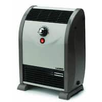 Lasko Products 5812G Lasko 5812 Automatic Air-Flow Heater with Temperature-Regulation System