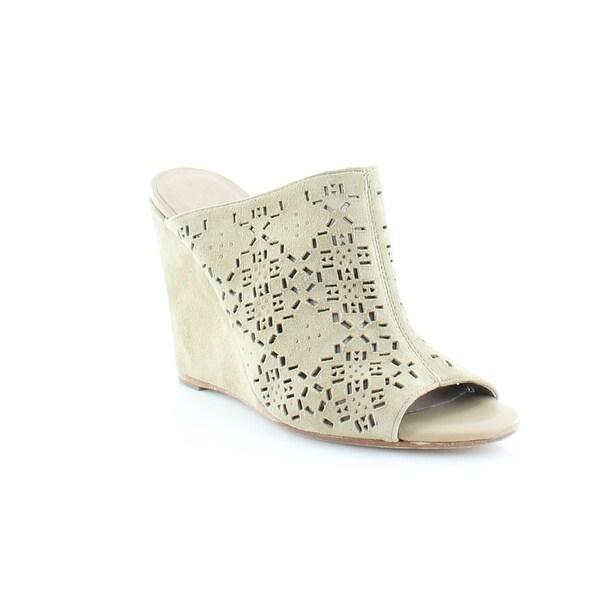 Joie Anita Women's Heels Cement - 6