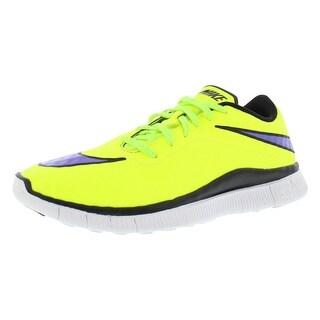 Nike Free Hypervenom Gradeschool Kid's Shoes (2 options available)