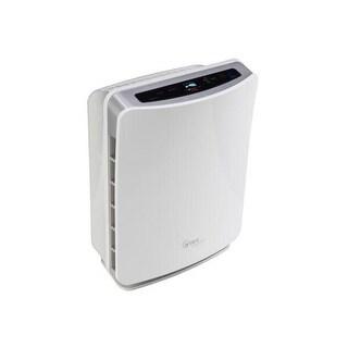 Winix 114100 Signature Series U300 5-Stage Air Cleaner - White