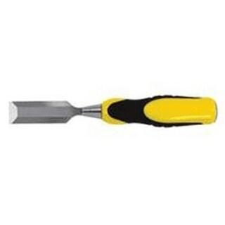 """Stanley 16-304 Bi-Material Wood Chisel 1/4"""""""