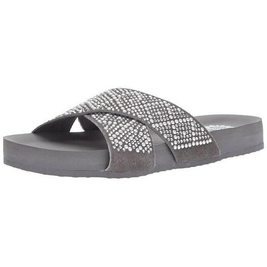 Women's Harme Slide Sandal
