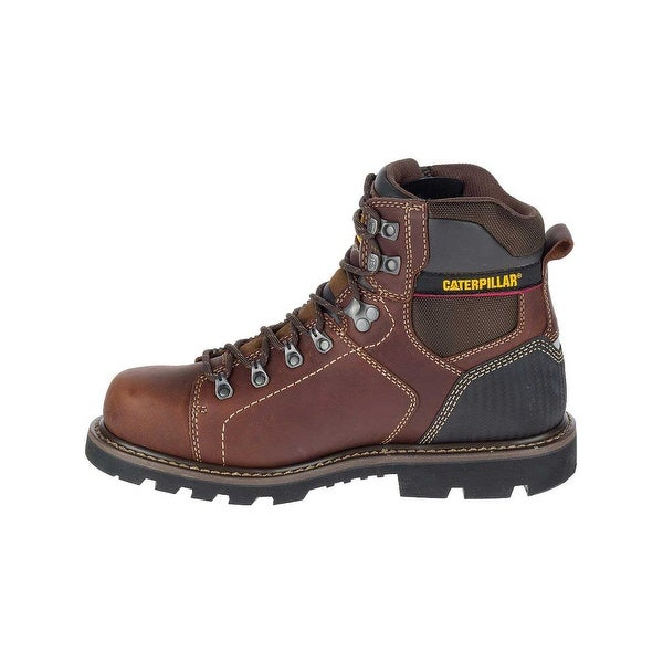 Caterpillar Alaska 2.0 Boot