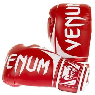 Venum Challenger 2.0 Boxing Gloves - Red (Option: 12 Oz.)|https://ak1.ostkcdn.com/images/products/is/images/direct/e02590c780f741234fc2fdafe0b545490d3cc8f7/Venum-Challenger-2.0-Boxing-Gloves---Red.jpg?impolicy=medium