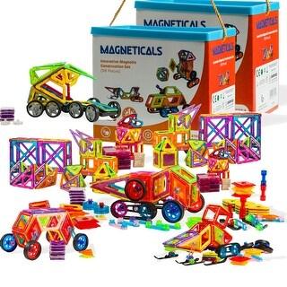 Handmade Magnets set of 4 Little Mermaid Toy inspired scenes 2\u00d72