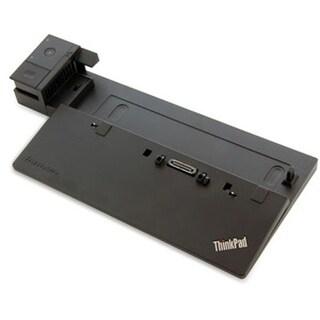 """Lenovo ThinkPad Pro Dock 90W (3-Pack) 90 W ThinkPad Pro Dock"""