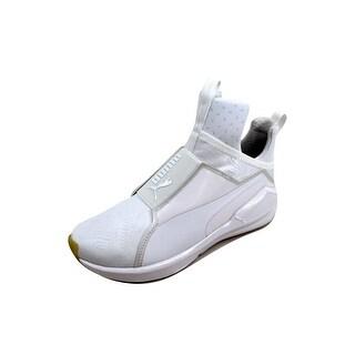 f4d9af8ba51 Size 7 Puma Women s Shoes