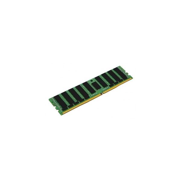 Lenovo 16 GB DDR4 RAM - DIMM 288-pin 4X70G88332 RAM