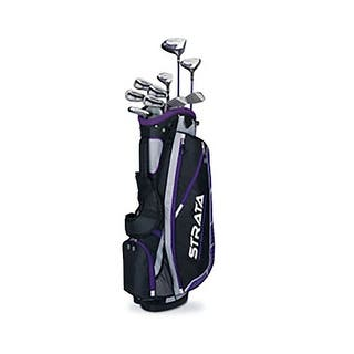 Callaway 2015 Womens Strata Plus Set - 406015715207|https://ak1.ostkcdn.com/images/products/is/images/direct/e02e0b60491272cda82bc7a6e99c90d4ae4da3da/Callaway-2015-Womens-Strata-Plus-Set---406015715207.jpg?impolicy=medium