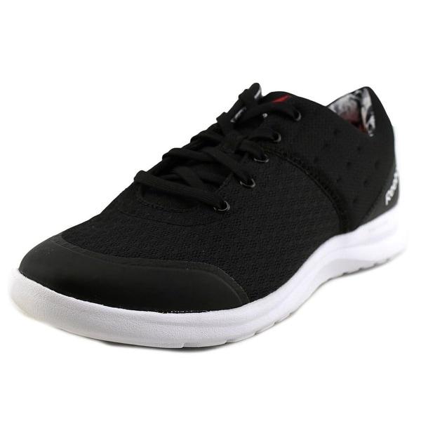 6f74a2b6a4a Shop Reebok DMX Lite Prime Round Toe Synthetic Walking Shoe - Free ...