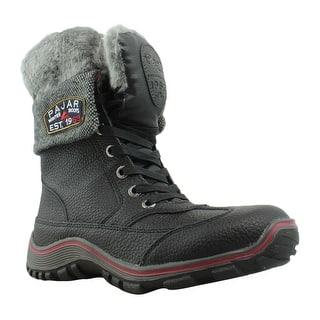 buy pajar women s boots online at overstock com our best women s