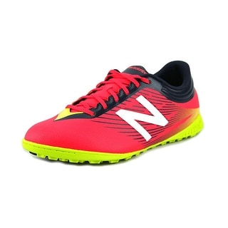 New Balance JSFUDT EW Round Toe Synthetic Sneakers