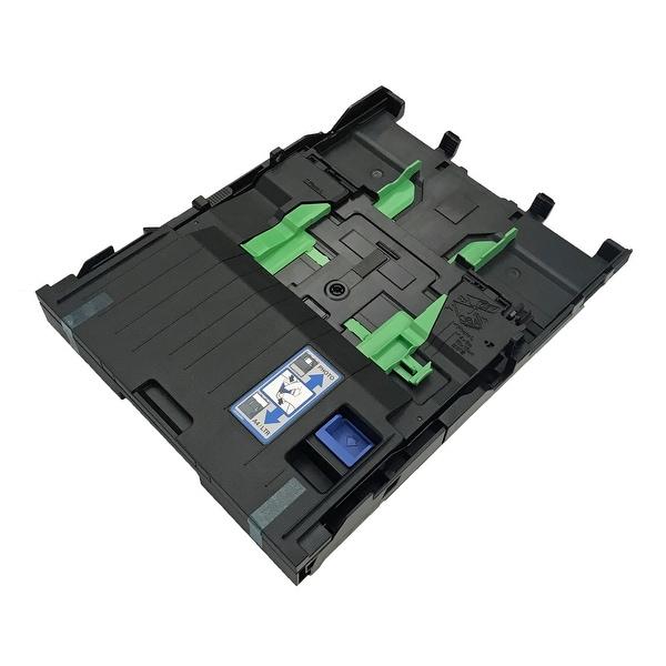 Brother 100 Page Paper Cassette Tray MFC-J680DW, MFCJ680DW, MFC-J985DW MFCJ985DW - N/A