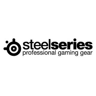 Steelseries - Bndl 62433-64677