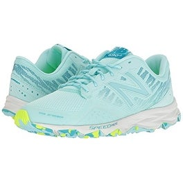 690v2 Trail Running Shoes - Overstock