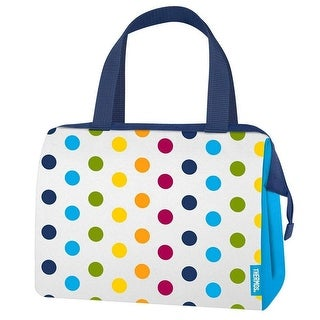 Thermos Dot Raya Lunch Tote
