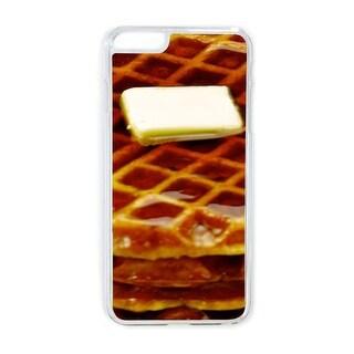 Waffle IPhone 6 Case - multi