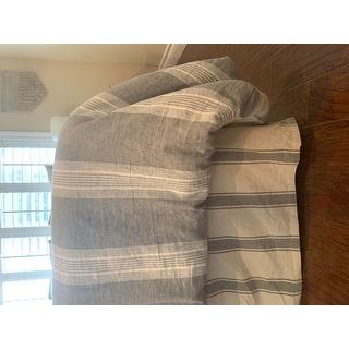 Grace Bed Skirt