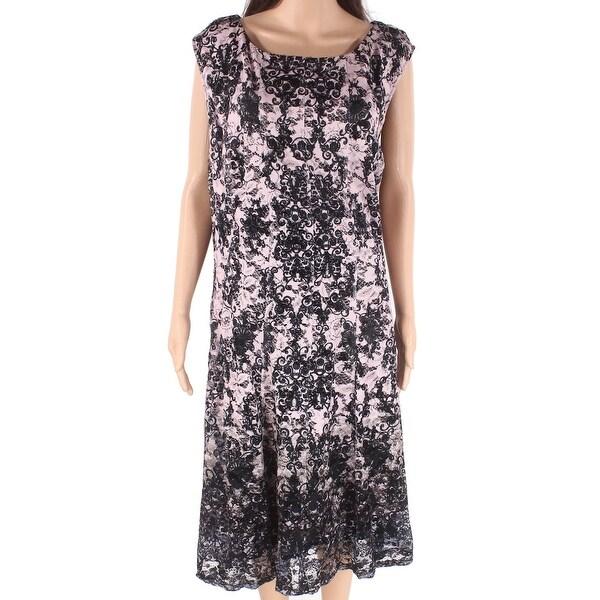 Julian Taylor Dresses   Find Great Women\'s Clothing Deals ...