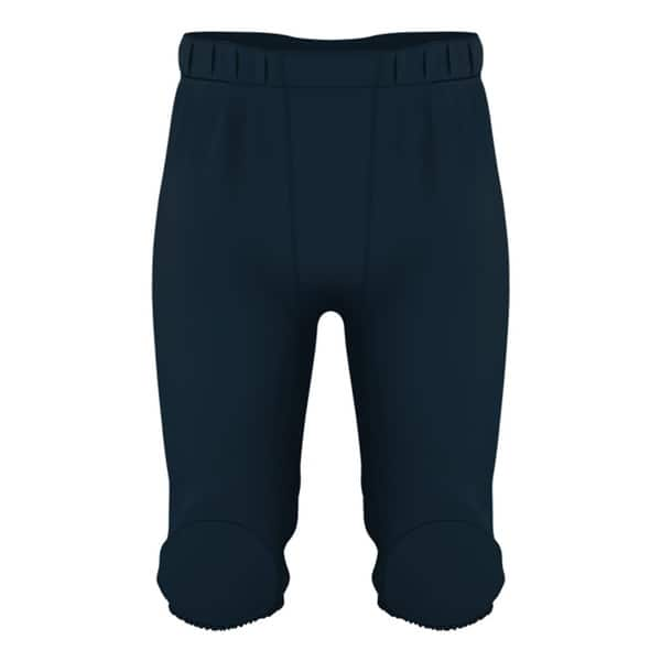 Alleson Youth Integrated Solo Practice Football Pant