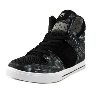 Osiris Clone Huit/Alien Athletic Shoes