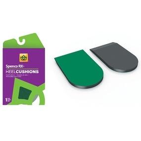 Heel Cushions Small (Pair)
