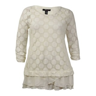 Long Sleeve Shirts - Shop The Best Deals For Apr 2017