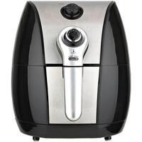 Brentwood Appliances - Af-32Mbk - Select Air Fryer