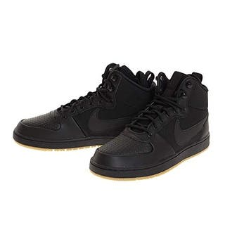 separation shoes f195d 7b332 Casual Nike Men s Shoes   Find Great Shoes Deals Shopping at Overstock