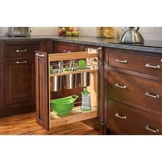 kitchen cabinets for less. Black Bedroom Furniture Sets. Home Design Ideas