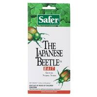 Safer 70006 Japanese Beetle Trap Bait