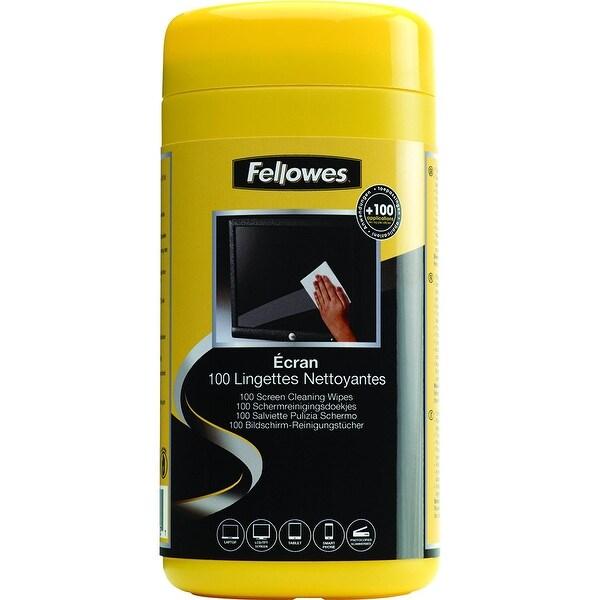Fellowes - 99703