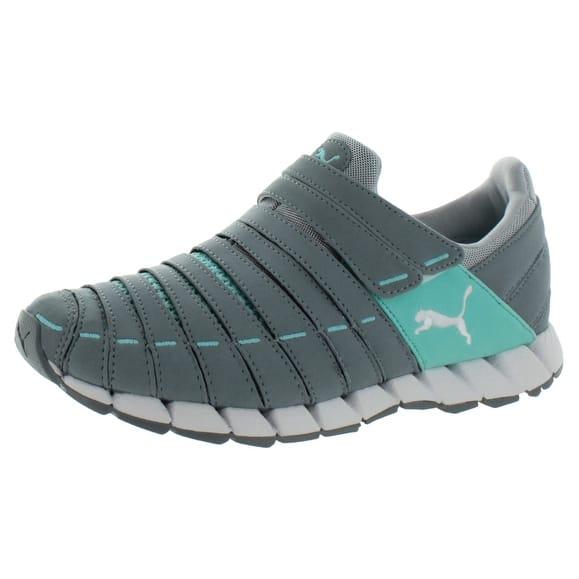 puma osu 3 women's running shoes