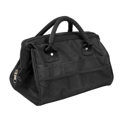 Ncstar cv2905 ncstar cv2905 range bag/black