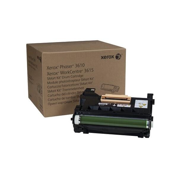 Xerox Supplies - 113R00773