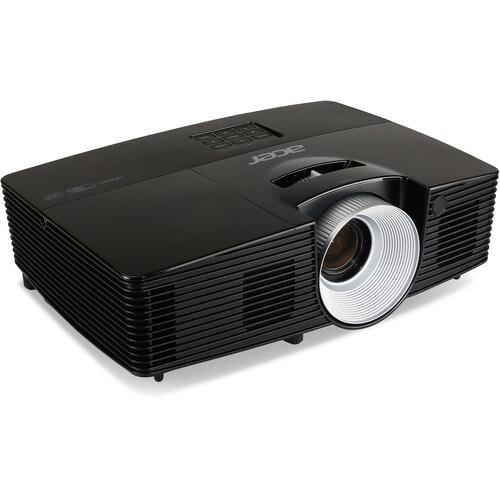 Acer America - Projectors - Mr.Jl911.00A