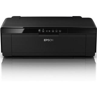 Epson SureColor P400 Wireless Color Photo Printer - na