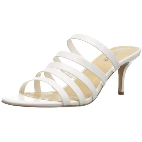 fabe2d0d0 CHARLES BY CHARLES DAVID Women s Benny Heeled Sandal