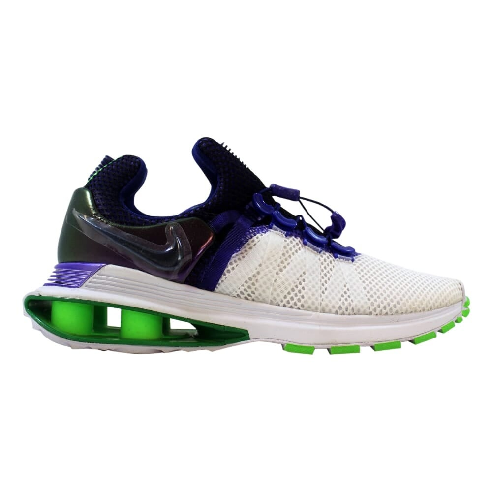 womens nike flyknit air max review $60.99