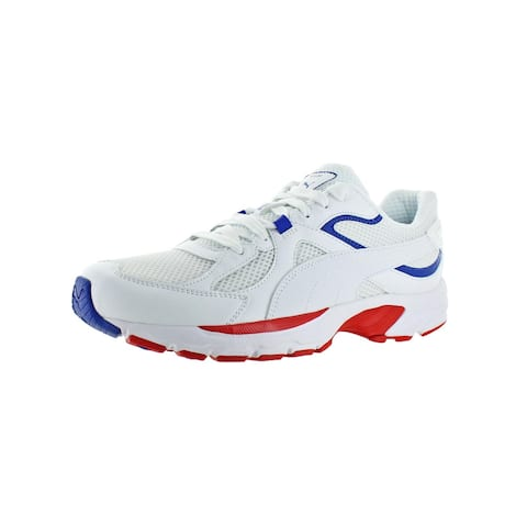 23896fdca88 Buy Puma Men's Athletic Shoes Online at Overstock | Our Best Men's ...
