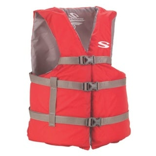 Stearns Adult Classic Series Life Vest - Universal Adult Vest